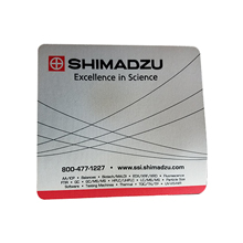 Welcome to the Shimadzu Online Store