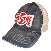 8b79c14b Welcome to The Drydene Online Store